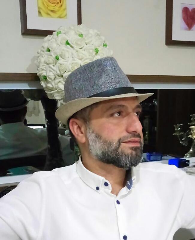 Adbo Hamad