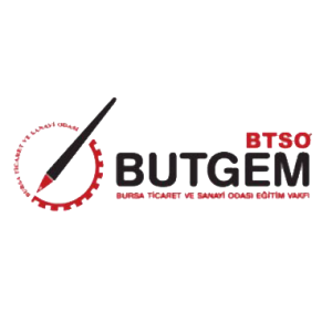 ButgemLogoNew