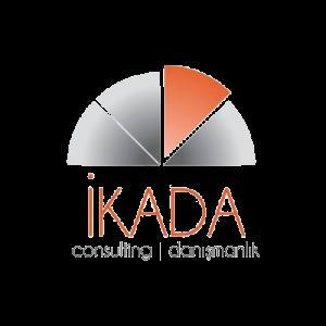 IKADALogoNew