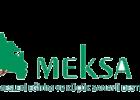 MeksaLogoNew